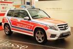 Mercedes-Benz GLK 220 CDI 4matic - CARS - NEF