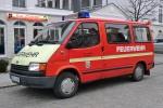 Florian Landkreis Rostock 074 01/11-01