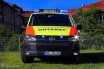 Rettung Oderland 05/82-01