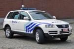 Namur - Police Locale - FuStW - A47