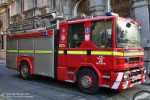 Dublin - City Fire Brigade - WrL - D21 (a.D.)
