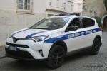 Merano - Polizia Locale - FuStW