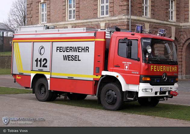 Florian Wesel 01 RW 01