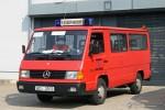 Florian Alsdorf 03 MTF 01 (a.D.)