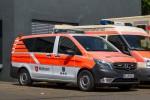 Rettung Kreis Neuss 06 NEF 02