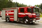 Espoo - VPK - LF - ES411