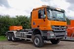 Allinge - BRS - WLF - 300330