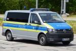 BA-P 9906 - VW T6 - HGruKw