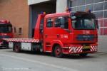 Svendborg - Falck - ASF - 5-13/6541