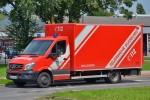 Florian Duisburg 05 GW-N 11