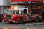 FDNY - Queens - Engine 298 - TLF