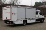 Rotkreuz Nordrhein 22 GW-Betreuung 01