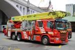 Lausanne - SPSL - TM 46 - Losa 112