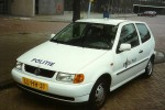 Amsterdam-Amstelland - Politie - PKW - 5107 (a.D.)
