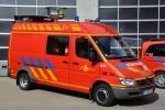Zelzate - Brandweer - VRW - 418 508