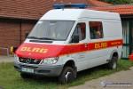 Adler Hamburg 13/52 (HH-WR 1352)