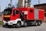 Florian Hamburg Holborn WLF 2 (HH-WF 412)