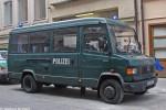 DU-3128 - MB 711 D - GruKW (a.D.)
