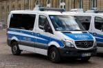 NRW5-1520 - MB Sprinter 316 CDI - HGruKw