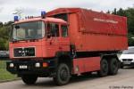 Florian Berlin WLF B-2800