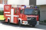 Florian Wimsheim 42