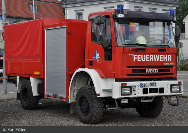 Florian Herbertingen 01/63