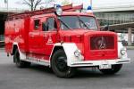 Florian WF Deutz Sicherheit 01/44-01 (a.D.)
