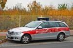 Florian Landesfeuerwehrverband Brandenburg