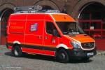 Florian Hamburg 33 GW1 1 (HH-2571)