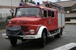 Florian Beckingen 04/44 (a.D.)