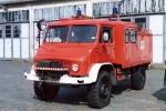 Florian Hamburg Lokstedt HiRW (HH-8526) (a.D.)