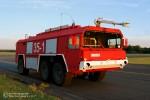 Celle - Feuerwehr - FlKfz 3500