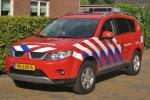Barneveld - Brandweer - KdoW - 07-1795 (a.D.)