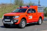Rettung Hannover-Land 26/82-01