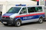 BP-90696 - VW T5 - HGruKw