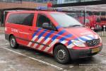 Amsterdam - Brandweer - ELW1 - 13-9092 (a.D.)
