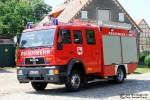 Florian Dolle 60/23-02