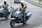 B-3088 - BMW R 1250 RT - Krad