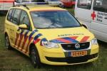 Brabant-Zuidoost - GGD - KdoW - 22-805