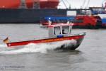 Florian Hamburg 35 MZB