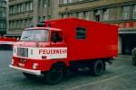Florian Leipzig 01/56-01 (a.D.)