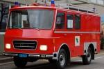 Lenzburg - Jugendfeuerwehr - Grisu1
