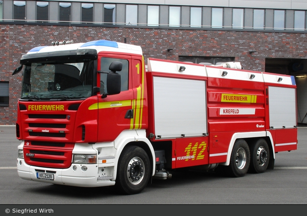 Florian Krefeld 01 GTLF 01