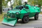 BBL4-7898 - Thyssen TM-170 - SW 4