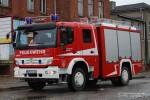 Florian Alt Schwerin 11/24-01