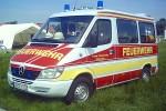 Florian Aurich 20/11-09 (a.D.)