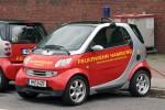 Florian Hamburg Smart 05 (HH-2429) (a.D.)