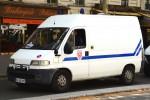 Saint-Jacques-de-la-Lande - Police Nationale - CRS 09 - HGGKw
