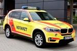 Rettung Wittmund 80/83-01