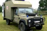 086 15-53 - Land Rover Defender 130 - SanKW